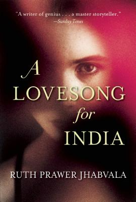 Image for A Lovesong for India: Tales from the East and West
