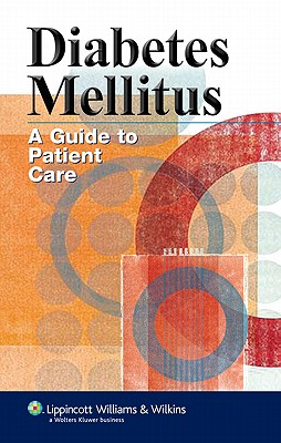 Image for DIABETES MELLITUS
