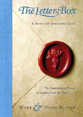 Image for The Letter Box: A Story of Enduring Love