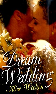 Image for Dream Wedding