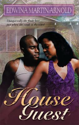 Image for House Guest