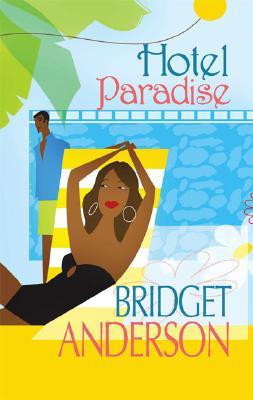 Image for Hotel Paradise