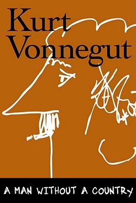 A Man Without a Country, Kurt Vonnegut