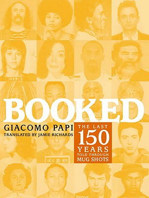 Image for BOOKED : THE LAST 150 YEARS IN 366 MUG S