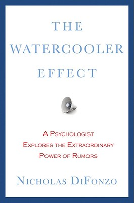 Image for The Watercooler Effect