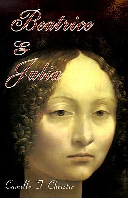 Image for Beatrice & Julia
