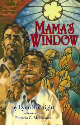 Image for Mama's Window