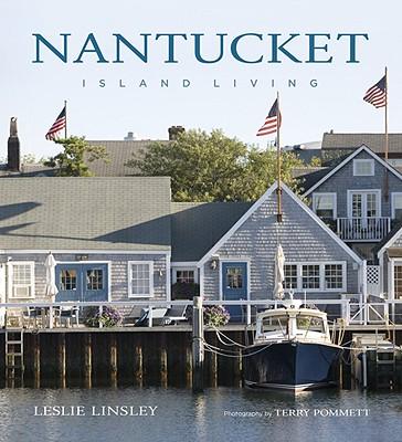 Image for Nantucket: Island Living