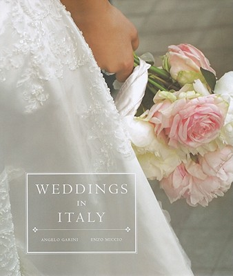 Image for Weddings In Italy