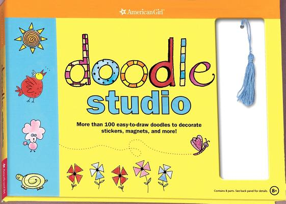 Image for Doodle Studio