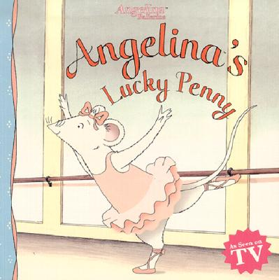 Image for Angelinas Lucky Penny