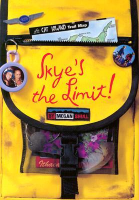 Image for Skye's the Limit (Skye O'Shea Books)