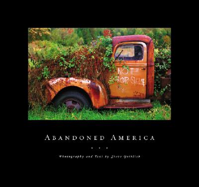 Image for Abandoned America