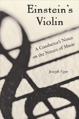 Image for Einstein's Violin