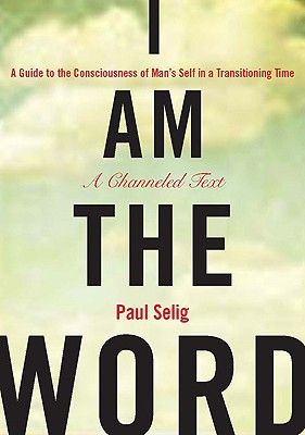 Image for I Am the Word