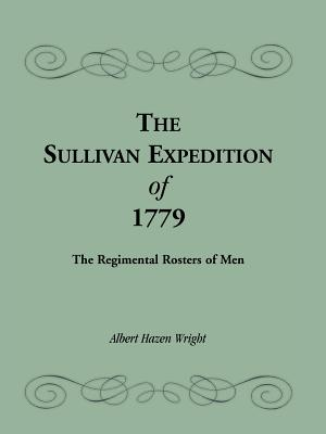 Image for The Sullivan Expedition of 1779