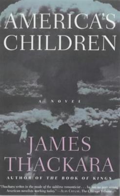 Image for America's Children