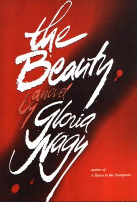 Image for The Beauty