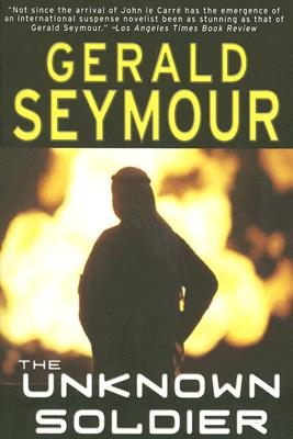 The Unknown Soldier, Seymour, Gerald