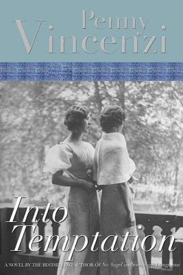 Into Temptation, Vincenzi, Penny