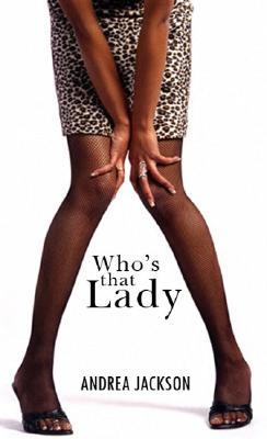 Image for Who's That Lady Indigo Series