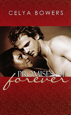 Image for Promises of Forever