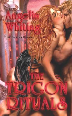 Image for Trigon Rituals