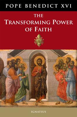 Image for The Transforming Power of Faith