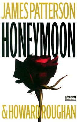 Image for HONEYMOON