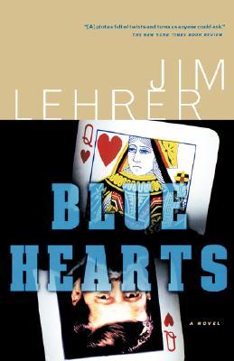 Image for Blue Hearts : A Novel