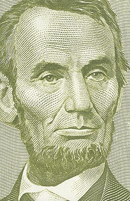 Image for Abraham Lincoln: Great American Historians on Our Sixteenth President (C-Span Books)