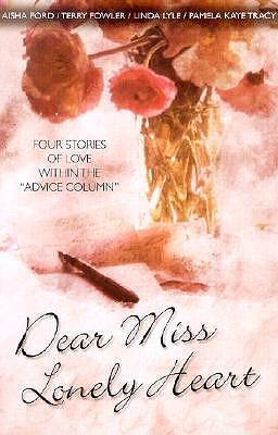 Image for Dear Miss Lonely Heart