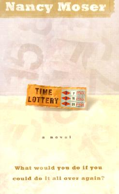 Image for Time Lottery