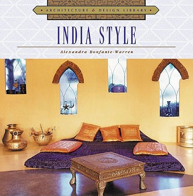 Image for India Style