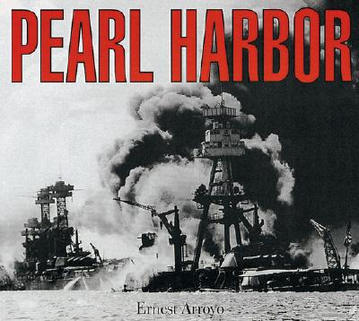 Image for Pearl Harbor