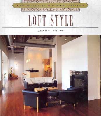 Image for Loft Style