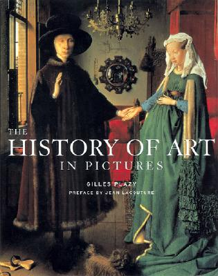 Image for The History of Art in Pictures : Western Art from Prehistory to the Present