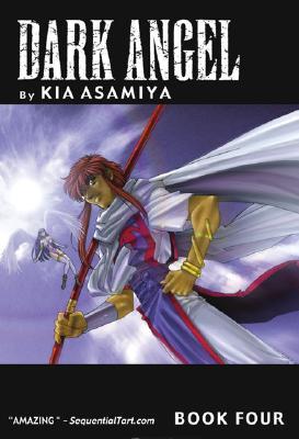 Image for Dark Angel, Vol. 4