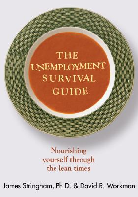 Image for The Unemployment Survival Guide