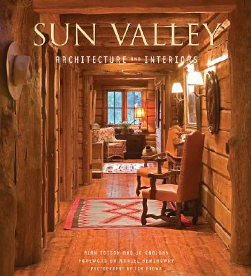 Image for Sun Valley Architecture and Interiors