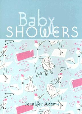 Image for Baby Showers