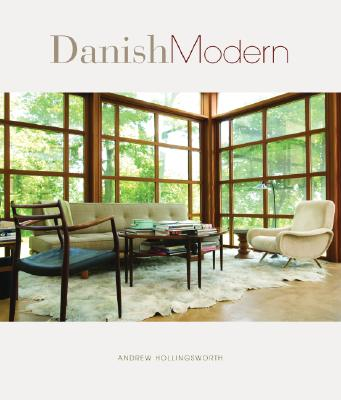 Image for Danish Modern