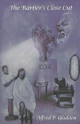 Image for BARBER'S CLOSE CUT