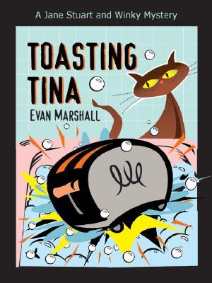 Image for Toasting Tina