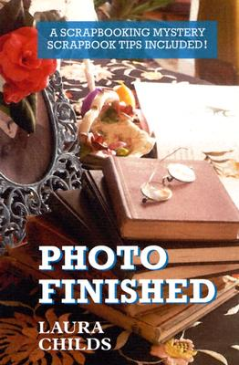 Image for Photo Finished