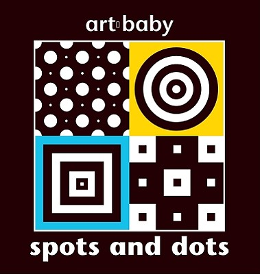 Image for Spots and Dots