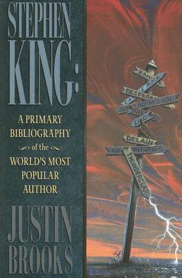 Image for Stephen King