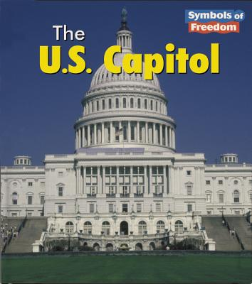 Image for U.S. Capitol
