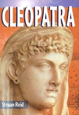 Image for Cleopatra (Historical Biographies)