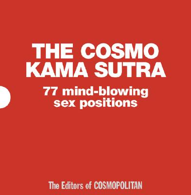 Image for COSMO KAMA SUTRA
